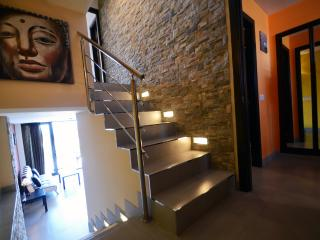 The Shell - Alcudia vacation rentals