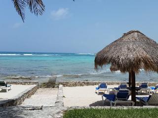 Casa Q - Akumal vacation rentals