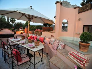 Stunning Home in San Miguel De Allende, Mexico - San Miguel de Allende vacation rentals