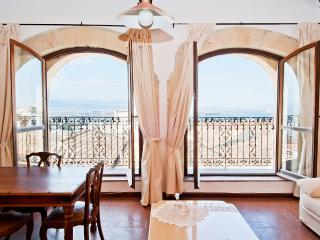 BUENA VISTA APARTMENTS - Cagliari vacation rentals