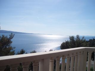 Nice Villa with Internet Access and Television - Stanici vacation rentals