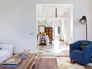 Il Conte - Rome vacation rentals