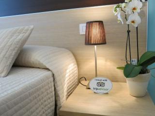 residence amarein n.1 - Caorle vacation rentals