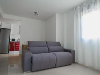 Brand new 2 Bedrooms Apartment Close to the La Cala Beach - Benidorm vacation rentals