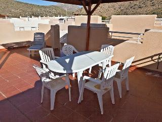 2 bedroom Apartment with Internet Access in La Azohia - La Azohia vacation rentals