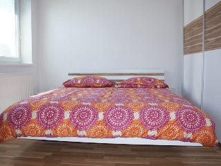 Nice 2 bedroom House in Liptovsky Mikulas - Liptovsky Mikulas vacation rentals