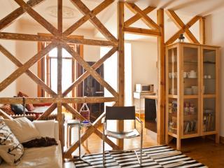 ARTES - Lisbon vacation rentals