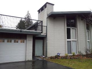 Vacation House near Harrison Lake - Harrison Hot Springs vacation rentals