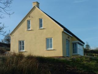 Beautiful 3 bedroom House in Sneem - Sneem vacation rentals
