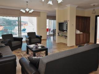 BAYSAL NANE VILLA - Kalkan vacation rentals