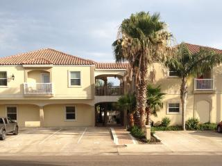 2 Bedroom Condo, Pompano, Lovely SPI - South Padre Island vacation rentals
