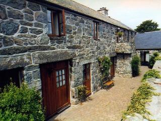 Sgubor - Dyffryn Ardudwy vacation rentals