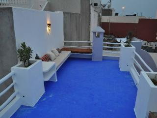 3 bedroom Townhouse with Internet Access in Asilah - Asilah vacation rentals