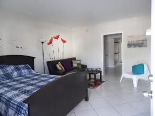 Yesss... Its Vacation Time - Miami Beach vacation rentals