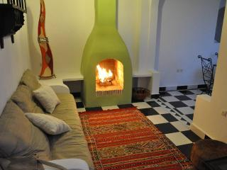 Nice Townhouse with Internet Access and Linens Provided - Asilah vacation rentals