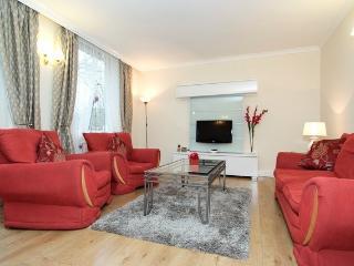 2 bedroom Modern Apartment near Oxford Street - London vacation rentals