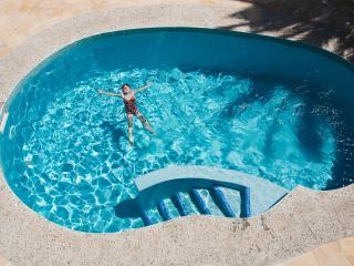 El Nido (The Nest) - Almunecar vacation rentals