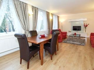 Apartment near Oxford Street - London vacation rentals