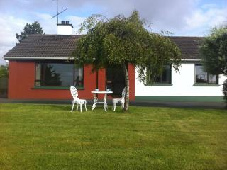 Killadeas Cottage - Lisnarick vacation rentals