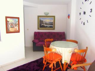 2beds apartment 5 minutes to the sea!!! - Torrevieja vacation rentals