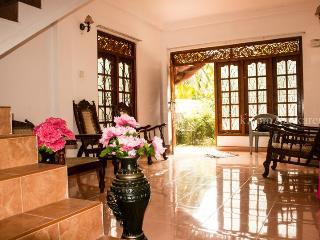 2 bedroom House with Parking in Weligama - Weligama vacation rentals