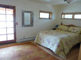 Heart and Wings Retreat Center (Lower) - Silver City vacation rentals