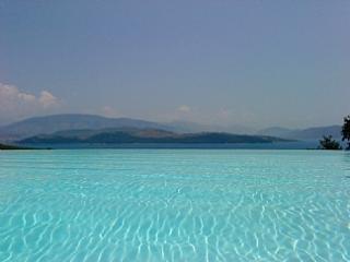 Villa Maro in Agios Stefanos, Corfu, Ionian Island - Corfu vacation rentals