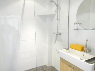 Meent I - Zuid-Holland vacation rentals