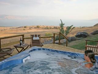 Sea Of Galilee Site - Gedera vacation rentals