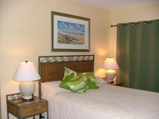 2 BR 2 BA - Beautiful Beach Front Resort - Gulf Shores vacation rentals