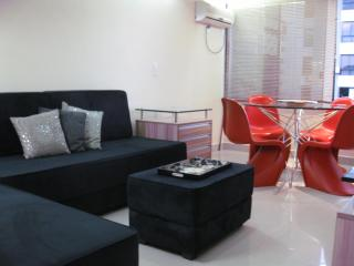 Multifuncional Studio for Business/ Residence - Brasilia vacation rentals