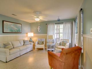 Bay Haven Escape - Fairhope vacation rentals