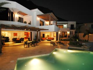 Nice House with Internet Access and A/C - San Jose Del Cabo vacation rentals