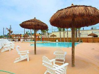 Island Property by Beach & Schlitterbahn - Corpus Christi vacation rentals