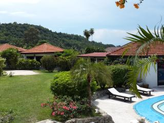 Room in Cottage at the Tenuta La Costa samui - Taling Ngam vacation rentals