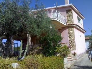 Nice Villa with Deck and Cleaning Service - Caltagirone vacation rentals