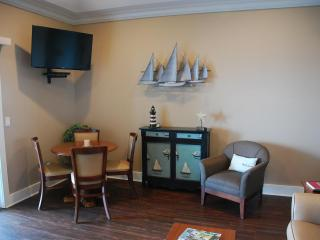 Waterfront Condo C204 at The Cliffside Resort - Greenport vacation rentals