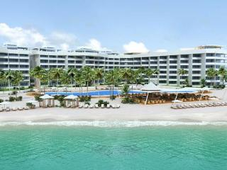 Beach Front Apt Marbella Juan Dolio Dominican Rep - Constanza vacation rentals