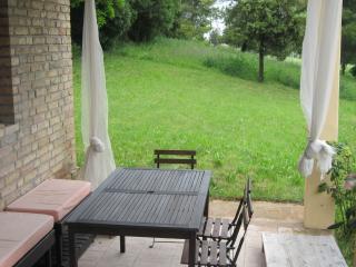 Al vecchio pero, Osimo, Marche, Italia - Osimo vacation rentals