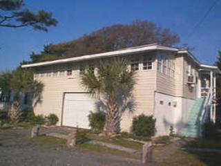 Fun in the Sun - North Myrtle Beach vacation rentals