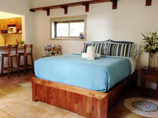 Casa Bella Luna Studio Heart of Playa & Shangri'la - Playa del Carmen vacation rentals