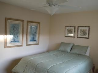 Beautiful 2 bedroom in Sherman Oaks - Los Angeles vacation rentals