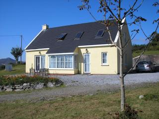 Sunrise Cottage - Sneem vacation rentals