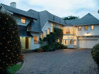 Ten Stirling Bed and Breakfast - Johannesburg vacation rentals