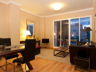 Sueca - Luxury 3 Bedroom Apartment - Valencia vacation rentals