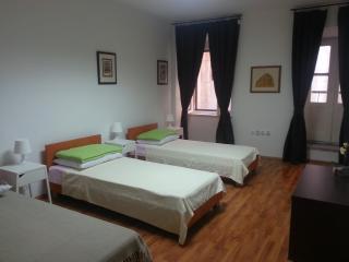 spacious apartment in Zadar, Old Town - Zadar vacation rentals