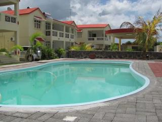 Coral Apartment - Albion vacation rentals