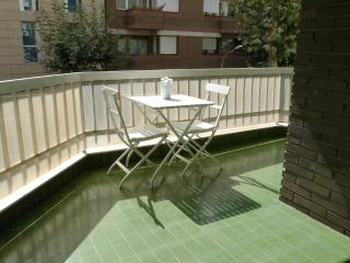 VALENCIA-Next to Pl. Catalunya - Barcelona vacation rentals