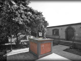 1 bedroom House with Internet Access in Catania - Catania vacation rentals