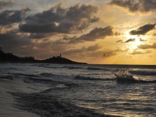 Sol del Atlantico 201 Puerto Rico Vacation Rentals - Arecibo vacation rentals